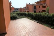 Immagine n7 - Two-roomed apartment with garden, garage and cellar (sub 7) - Asta 2877