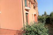 Immagine n8 - Bilocale con giardino, garage e cantina (sub 7) - Asta 2877