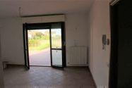 Immagine n0 - Appartamento con giardino, garage e cantina (sub 8) - Asta 2878