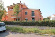 Immagine n11 - Appartamento con giardino, garage e cantina (sub 8) - Asta 2878