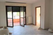 Immagine n0 - Appartamento duplex con garage (sub 12) - Asta 2880