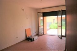 Two roomed apartment with garden, garage and cellar  Sat     - Lot 2883 (Auction 2883)