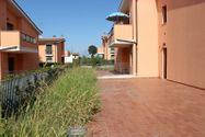 Immagine n2 - Appartamento con giardino, garage e cantina (sub 28) - Asta 2884