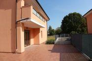 Immagine n3 - Appartamento con giardino, garage e cantina (sub 28) - Asta 2884