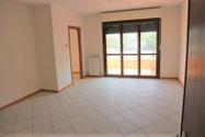 Immagine n0 - Appartamento duplex con garage e cantina (sub 32) - Asta 2885