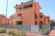 Immagine n11 - Appartamento duplex con garage e cantina (sub 32) - Asta 2885