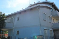 Appartamento con posto auto e cantina - Lotto 2887 (Asta 2887)