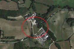 Tourist and agricultural plot land - Lot 2891 (Auction 2891)