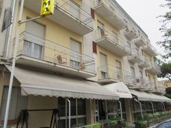 of the units   Hotel structure - Lote 2903 (Subasta 2903)