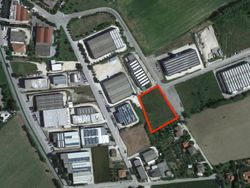 Artisan industrial land of  .    sqm - Lot 2904 (Auction 2904)