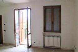 One room apartment on the fourth floor - Lot 2908 (Auction 2908)