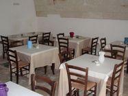 Immagine n3 - Luxury furnished hotel Relais del Cardinale - Asta 2910