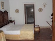 Immagine n8 - Luxury furnished hotel Relais del Cardinale - Asta 2910