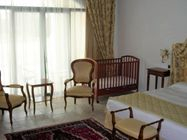 Immagine n9 - Luxury furnished hotel Relais del Cardinale - Asta 2910