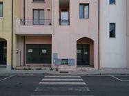 Immagine n0 - OPE in LCA - Locale commerciale al grezzo (sub 22) - Asta 2923