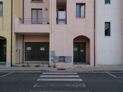 OPE in LCA - Locale commerciale al grezzo (sub 22) - Lotto 2923 (Asta 2923)
