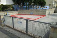 Immagine n0 - OPE in LCA - Posto auto (sub 39) in cortile residenziale - Asta 2925