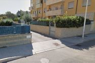 Immagine n1 - OPE in LCA - Posto auto (sub 39) in cortile residenziale - Asta 2925