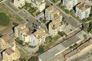 Immagine n2 - OPE in LCA - Posto auto (sub 39) in cortile residenziale - Asta 2925