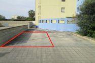 Immagine n0 - OPE in LCA - Posto auto (sub 85) in cortile residenziale - Asta 2927