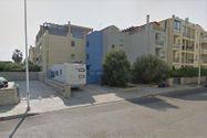 Immagine n1 - OPE in LCA - Posto auto (sub 85) in cortile residenziale - Asta 2927