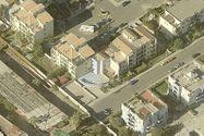 Immagine n2 - OPE in LCA - Posto auto (sub 85) in cortile residenziale - Asta 2927