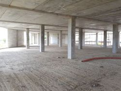 OPE in LCA   Shop and car park in a rough building - Lote 2930 (Subasta 2930)