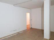 Immagine n0 - OPE in LCA - Cantina (sub. 54) in edificio residenziale - Asta 2940