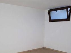 OPE in LCA - Cantina (sub 27) in edificio residenziale