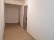Immagine n1 - OPE in LCA - Cantina (sub 28) in edificio residenziale - Asta 2961