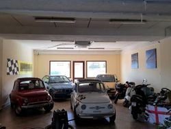 Business premises on the ground floor  sub     - Lot 2971 (Auction 2971)