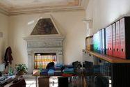 Immagine n2 - Palazzo uffici con corte in centro storico - Asta 2978