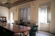 Immagine n3 - Palazzo uffici con corte in centro storico - Asta 2978