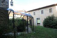Immagine n4 - Palazzo uffici con corte in centro storico - Asta 2978