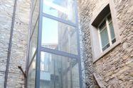 Immagine n5 - Palazzo uffici con corte in centro storico - Asta 2978