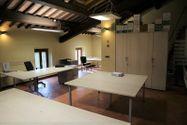 Immagine n10 - Palazzo uffici con corte in centro storico - Asta 2978