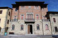 Immagine n12 - Palazzo uffici con corte in centro storico - Asta 2978