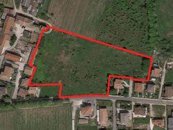 Terreno residenziale vicino al lago - Lotto 2985 (Asta 2985)
