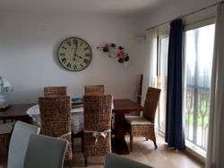 Apartment with veranda and garden - Lote 2989 (Subasta 2989)