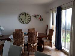 Appartamento con veranda e giardino - Lotto 2989 (Asta 2989)