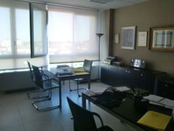 Third floor office  subsection     - Lot 3034 (Auction 3034)
