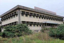 Complesso artigianale con uffici, alloggio e deposito - Lotto 3142 (Asta 3142)