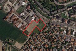 Terreni edificabili di 9.198 mq - Lotto 3150 (Asta 3150)