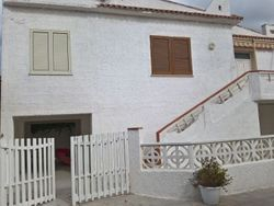 Semi detached villa near the sea - Lot 3172 (Auction 3172)