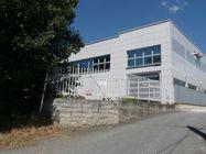 Immagine n0 - Capannone industriale con uffici e alloggio residenziale - Asta 319