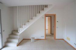 Appartamento duplex con garage (Sub 33) - Lotto 3199 (Asta 3199)