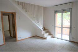 Appartamento duplex con garage (Sub 47) - Lotto 3200 (Asta 3200)