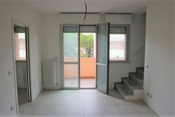 Duplex apartment with cellar and garage  Sat     - Lot 3201 (Auction 3201)