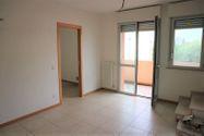 Immagine n0 - Appartamento duplex con cantina e garage (Sub 46) - Asta 3202