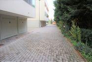 Immagine n9 - Appartamento duplex con cantina e garage (Sub 46) - Asta 3202